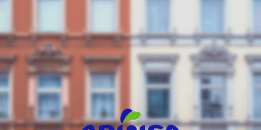 Control de plagas en hoteles de Canarias y España