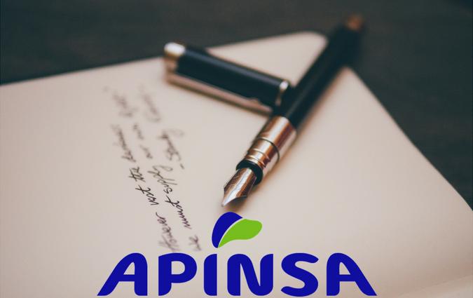 Ventajas de un contrato de mantenimiento para el control de plagas