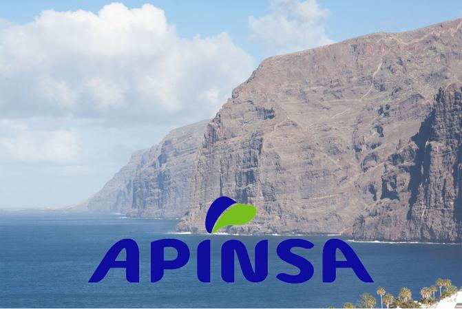 Empresas de control de plagas en Tenerife