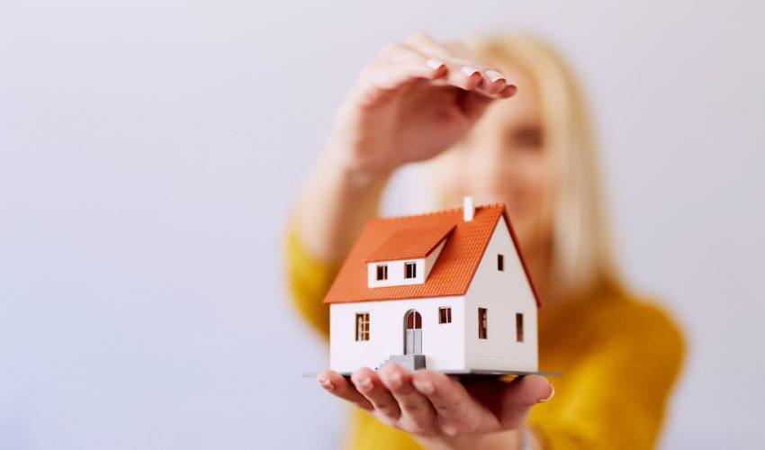 Seguridad en torno a los tratamientos de control de plagas en viviendas